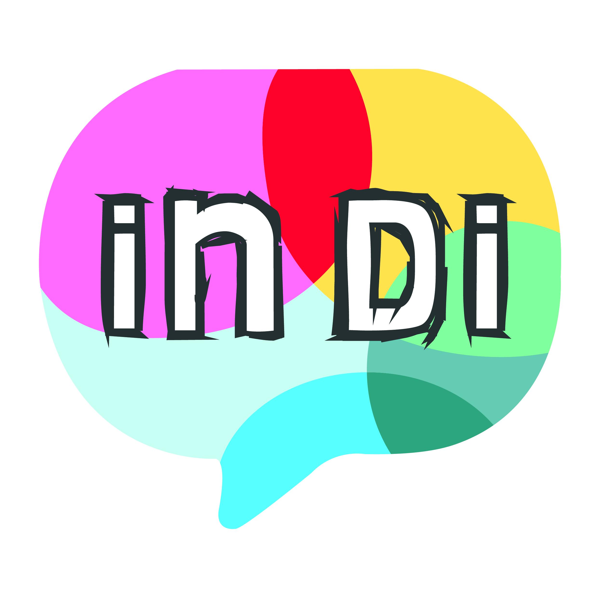 logo iN-Di - intercultural dialogue-01
